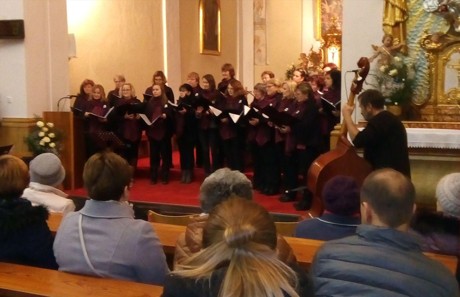 Koncert-v-rajeckém-kostele-Pisen-12_2019