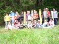 2008 Baldovec Za hranice rezervace